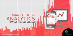 Welcome to the Market Risk Analysis! Market risk analytics involve a comprehensive set of integrated, scalable and productive solutions for wide-range risk management across various verticals of asset classes. Risk Analytics, Market Risk, Risk Management, News Update, Range, Marketing, Cookers