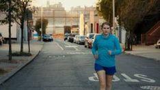 Brittany Runs a Marathon Jillian Bell, 22 Jump Street, Become A Runner, Stock Character, Get A Boyfriend, Just She, Marathon Running, Need To Lose Weight, Call Her