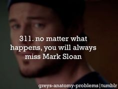 greys anatomy problems | Found on greys-anatomy-problems.tumblr.com
