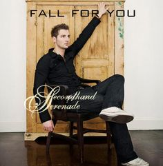 Secondhand Serenade-fall for you. Secondhand Serenade, Fall For You, Greatest Songs, Music, Character, Musik, Music Activities, Musica, Lettering