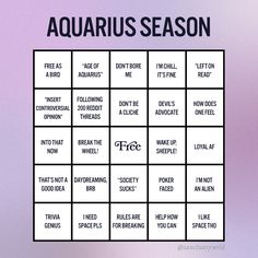 Aquarius season is almost over! How did you score? Where is brilliant Aquarius in your chart? Find out for free in the app 👉 bit.ly/sanctuary-links Free Daily Horoscopes, Astrology And Horoscopes, Relationship Astrology, Aquarius Season, Astrology Books, In Full Swing, All Zodiac Signs, Book Signing, Stress Free