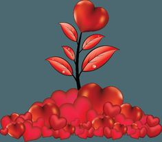 5 Imagenes png de corazón muy bonitas. Puedes descargar estas imágenes y usarlas en lo que necesites. Espero te gusten y te sirvan estas imagenes de corazon. Feliz día. Diseños bonitos con corazone…