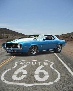 Classic & Muscle Cars — Chevrolet Camaro Z28 #classiccars #musclecars...