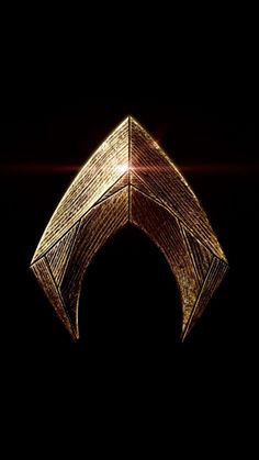 You are watching the movie Aquaman on Putlocker HD. The film reveals the origin story of half-human, half-Atlantean Arthur Curry and takes him on the journey of his lifetime—one that will not only force him to Aquaman Logo, Aquaman 2018, Aquaman Wallpaper, Marvel Wallpaper, Arte Dc Comics, Fun Comics, Comic Book Characters, Aquaman Film, Hero Arts