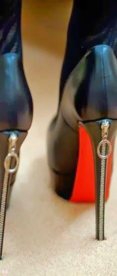 Designer Women's Shoes 2014