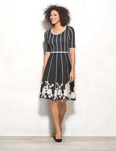 9951db40a91d 16 Best Winter Dresses images | Cute dresses, Formal dresses, Winter ...