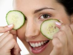 Gesichtsmaske selber machen - die Zutaten
