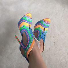 Sophia Webster I Riri Stiletto Heels, High Heels, Shoes Heels, Pumps, Sophia Webster Shoes, Embellished Sandals, Winter Shoes, Fashion Shoes, Women's Fashion