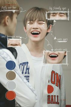 this guy is so cuteee Nct 127, Kpop, Nct Debut, Ntc Dream, Film Big, Nct Chenle, Entertainment, Jisung Nct, Winwin