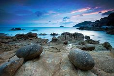 Stunning Landscape by James Appleton - Nature Photography Amazing Photography, Landscape Photography, Nature Photography, Beautiful Places To Live, World View, Koh Tao, Amazing Destinations, Pretty Pictures, Explore