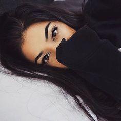 @ematimofei
