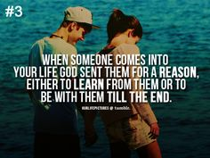 even though its JB & Selena