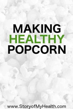 There are two chemicals used in microwave popcorn bags of which you may be unaware They are diacetyl and the chemical PFOA (perfluorooctanoic acid, aka C8). Yikes! These two chemicals change this from a healthy snack to a toxic one. #popcorn #healthyeating #chemicals #eatrealfood #fakebutter #howtomakehealtypopcorn