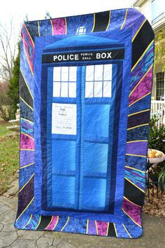 Hey, I found this really awesome Etsy listing at https://www.etsy.com/listing/170406570/made-to-order-custom-order-dr-who