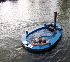 """HotTug""  on http://www.drlima.net"