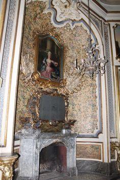 Palazzo Biscari, Catania: 247 recensioni, articoli e 100 foto di Palazzo…