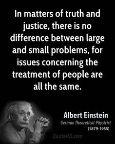 Discover and share Albert Einstein Quotes About Truth. Explore our collection of motivational and famous quotes by authors you know and love. War Quotes, Famous Quotes, Wisdom Quotes, Quotes To Live By, Life Quotes, Lyric Quotes, Movie Quotes, Citations D'albert Einstein, Citation Einstein