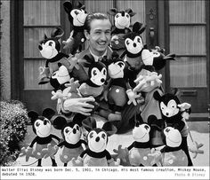 Historical tidbit; Walt Disney's father, Elias Disney, was born and lived on a remote farm north of Goderich, such as the ones depicted in Princess and the Ox, until he was 18 after living conditions became too difficult for his family in the harsh wilderness.