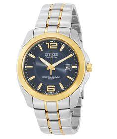 Eco Drive  men's watch water proof watch mens fashion tactical watch solar watch krav maga mma muay thai tkd water resistant to 100M solar watch sport dive watch