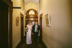 Jason-Charlotte-Melbourne-Quirky-Urban-Alternative-Wedding-Photography-21