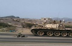 اخبار اليمن : عاجل : تطورات عسكرية متسارعة بمعركة صعدة وقوات الشرعية تحقق اليوم هذه الانتصارات الجديدة (شاهد_الفيديو)