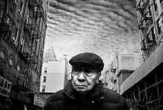 The Best Street Photographer Portfolios for Inspiration - 121Clicks.com