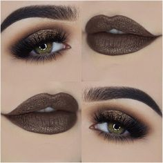 Batom Varinha De Cond Atilde Pound O Hair And Beauty Eye Makeup Makeup – Suprimentos Maquiagem Kiss Makeup, Cute Makeup, Gorgeous Makeup, Makeup Art, Beauty Makeup, Hair Makeup, Makeup Meme, Makeup Trends, Makeup Inspo
