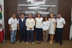 """Periodismo sin Censura: INICIA FORO Y MESAS DE TRABAJO SOBRE """"ELECCIONES C..."""
