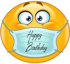 Happy Birthday Wishes For A Friend, Birthday Wishes Funny, Happy Birthday Pictures, Happy Birthday Sister, Happy Birthday Messages, Happy Birthday Quotes, Happy Birthday Greetings, Birthday Images Funny, Happy Birthday Emoji