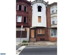 2902 Frankford Ave, Philadelphia, PA 19134. 0 bed, 0 bath, $59,000. 3000 sq ft, fire dam...