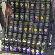 Scentsy Essential and 100% Natural Oils for your Scentsy Diffuser. www.iamwickless.com