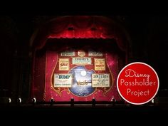 Disney Passholder Project Podcast #02 – Best in Show | Disney Passholder Project