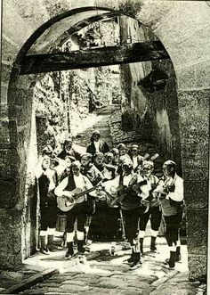 Baturros Vintage Photography, Historical Photos, Regional, Portugal, Bb, Painting, Old Photography, Folklore, World