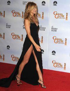 Jennifer Aniston ultra hot !