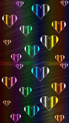 Ideas For Lock Screen Iphone Disney Valentines Day Pop Art Wallpaper, Flower Phone Wallpaper, Rainbow Wallpaper, Heart Wallpaper, Butterfly Wallpaper, Cellphone Wallpaper, Iphone Wallpaper, Disney Valentines, Valentines Art
