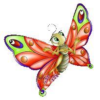 """Unidad Didáctica: """"Las Mariposas"""": Al llegar la primavera, los niños pueden observar más detenidamente las flores uno de sus habitantes: las mariposas. Al investigar sobre el desarrollo de esos insectos, los niños pueden conocer otras formas de vida, muy diferentes al humano y a las mascotas. Para sala de 5 Años"""