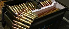 InfoNavWeb                       Informação, Notícias,Videos, Diversão, Games e Tecnologia.  : Grupo ETA confirma que entregará armas e explosivo...