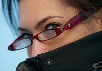 Searching for Pocket Reading Glasses? Venti20.com is the best Manufactures of Cool  and Styles Glasses for your better looks at very reasonable price.