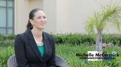 Learn how you can stand out from the crowd. Michelle McCormick describes the qualities desired in candidates applying for positions at Northwestern Mutual.