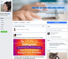 What you need to know about Facebook Page Design Changes ?