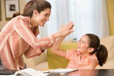 A gyerek olyan, mint a szülei! Ne kiabálj rá, az nem megoldás! - Bidista.com - A TippLista! Face, Gold, The Face, Faces, Facial