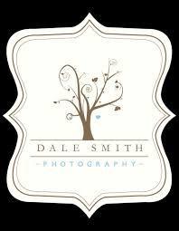 photographer logos - Google Search