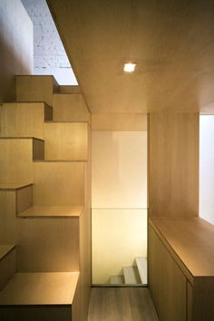 1000 images about plywood interior designs on 87805