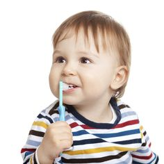 Top Oral Health Advice To Keep Your Teeth Healthy. The smile on your face is what people first notice about you, so caring for your teeth is very important. Unluckily, picking the best dental care tips migh Dental Health, Oral Health, Dental Care, Toddler Bad Breath, Implant Dentist, Teeth Implants, Bad Breath Remedy, Dental Kids, Dental Fluorosis