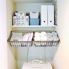 Bathroom Tile: 60 Inspirations to See Before Choosing Your Bathroom - Home Fashion Trend Kitchen Storage Hacks, Laundry Room Organization, Bathroom Closet, Laundry In Bathroom, Baths Interior, Room Interior, Japanese Style Bedroom, Zen House, Kitchen Styling