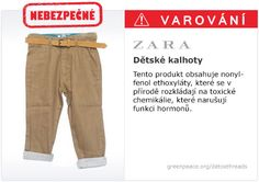 Pls sign our Petition www.at/zara Detox, Zara Trousers, Clothing Patterns, Khaki Pants, My Style, Clothes, Social Justice, Adorable Animals, Catwalk