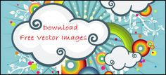 Free vector image sites