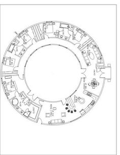 HOUSE PLANS – underground dome home, think hobbit house :) - dome house Underground House Plans, Underground Living, Underground Homes, Round Building, Natural Building, Building A House, Geodesic Dome Homes, Dome House, Earthship