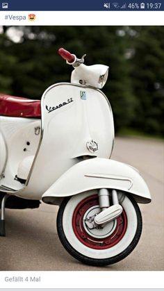 PhotoYou can find Vintage vespa and more on our website. Vespa Ape, Piaggio Vespa, Scooters Vespa, Motos Vespa, Lambretta Scooter, Scooter Motorcycle, Motor Scooters, Vintage Vespa, Vintage Cars