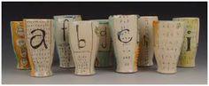 Image result for brooke noble ceramics